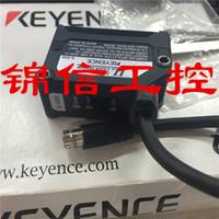Датчик лазера KEYENCE IL-030 испытал новую Высокомарочную гарантированность на один год
