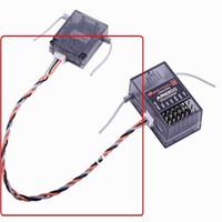 10 Teile / los Receiver Connector Line, verbindungslinie Für AR6200 AR6210 AR7000 AR8000, AR9020 RD721 RD921 Reciver