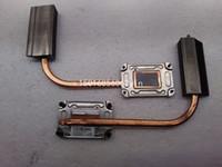 nouveau dissipateur de chaleur CPU 646284-001 pour refroidisseur portable HP 4530S 4730S 6043B0092601