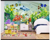 3D photo wallpaper custom wall murals wallpaper mural beauty...