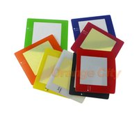Replacement Plastic Colors Screens for Gameboy Color GBC Rep...