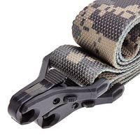 Горячие Продаем Tactical Army Military двухточечной нескольких Миссия Sling Tactical Rifle Sling Airsoft прицел Sling