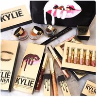 have stock Kylie Lord Metal Gold THE LIMITED EDITION KYLIE B...