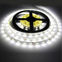 LED Strip light 5630 DC12V 5M 300led flexible 5730 bar light...