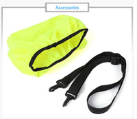 YANHO Bicycle bags Cycling Packet Bag with Reflective Stripe...