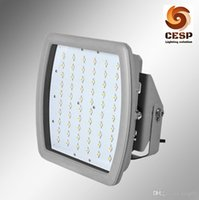 CESP UL class I division 2 explosion proof 100w led light, 1...