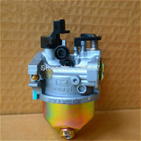 Wholesale Mower Carburetor for Resale - Group Buy Cheap Mower