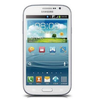 Original Samsung Galaxy Grand Neo Plus I9060 i9060i Dual Sim...