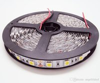 Wholesale 12 volt led strip lights buy cheap 12 volt led strip top led strips light 12 volt 300leds 5050smd 5meters non waterproof light single color warm white pure white green blue red yellow led tape mozeypictures Gallery