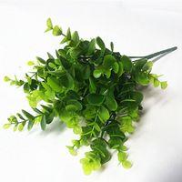 Cheap Wedding Artificial Plants Best Display Flower Dried Branches  Artificial Grass