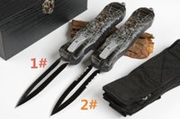 HIght Recommend Mi spider 4 models optional Hunting Folding ...