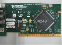 NI PCI-GPIB 778032-01 GPIB card Carte d'interface Carte adaptateur