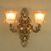 Dormitorio, mesa de noche, lámpara de pared, sala de estar, restaurante, lámpara de pared, lámpara europea, villa, pared, hotel, ingeniería, hotel, escaleras, luz