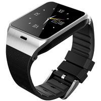 GV18 NFC A Plus Bluetooth Смарт-Часы Aplus Smartwatch Носимые Наручные Часы Напоминание Вызова Удаленная Камера Для iPhone Samsung Смартфон DZ09
