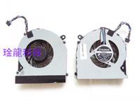 CPU Soğutma Fanı HP Probook 4230 4230s 4231s CPU Fan 646027-001 KSB0505HB AJ68 6033B0024801 MF60090V1-C250-S9A