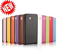 Orijinal Kapak Kılıf için Iphone X XS MAX XR 7 Artı Gerçek Gerçek Dikey Düz Cep Telefonu Renkli Kapak cildi Lüks 50PCS