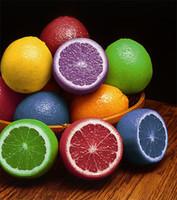 Семена лимона питательные и вкусные семена фруктов DIY дома бонсай дерево 30 частиц / лот G017