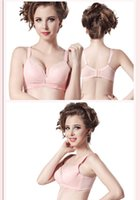 A B C cup bras. Item. Thick A- Cup. Thick B- Cup. Thin C- Cup. Women...