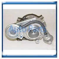 CT20 turbocompresseur pour Toyota 4-Runner Hilux surf Hiace Landcuiser 2.4L 17201-54030 1720154030