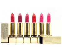 Free Shipping Makeup New Brand Rouge Pur Couture Lipstick 6 ...