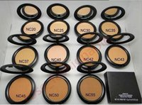 Makeup Studio Fix Face Powder Plus Foundation Makeup Powder ...