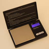 200gx0. 01g Mini Digital Scale 0. 01g Portable LCD Electronic ...