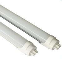 Whole sale nature white G13 base T8 tube lighting 1200mm 4ft...