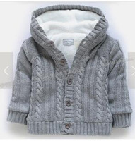 01192d39a6e1 Wholesale Kids Wool Cardigan - Buy Cheap Kids Wool Cardigan from ...