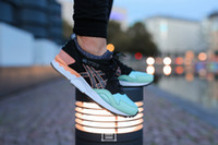 Whosale 2016 Best Asics Gel- Lyte V Men Women Running Shoes H...