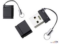 Водонепроницаемый Супер Мини крошечный тонкий линия Stick драйвер U диск 4 ГБ 8 ГБ 16 ГБ 32 ГБ 64 ГБ 128 ГБ 256 ГБ usb флэш-накопитель