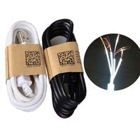 Type C Micro USB Cable Charging Date Adapter 1M 3ft Original...