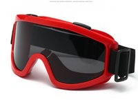 Ski glasses manufacturers direct sales of X400 outdoor sport...
