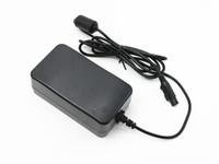 Frete Grátis Adaptador de Alimentação AC EH-5A EH-5 se encaixa Nikon D700 D300 D300 D100 D90 D80 D70 D70S D50