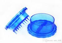 آلة تقشير الثوم تقشير Daosuan هو الضغط تقشير الثوم متجرد الثوم