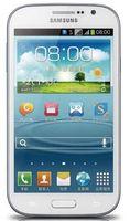 الأصلي Samsung Galaxy Grand Neo I9060 9060 5 بوصة رباعية النواة 1.2 جيجا هرتز 1 جيجابايت / 8 جيجابايت 5MP المزدوج سيم تم تجديد الهاتف المحمول