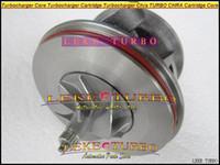 Turbo Cartridge CHRA Core CT26 17201-68010 1720168010 17201 68010 for Toyota Coaster HBD31 LANDCRUISER HJ61 85- 12HT 12H-T 4.0L LAND CRUISER
