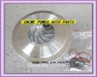 خرطوشة توربو CHRA Turbocharger GT1752S 452204 452204-0004 9172123 55560913 لـ SAAB 9-3 9-5 97-05 B235E B205E 2.0L 2.3L 150HP
