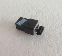 볼보 S80 S80L S60 XC60 S40 C30 V60의 USB 소켓에 대한 원래 자동차 액세서리 USB 인터페이스