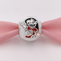 925 Sterling Silver Beads Lylo Charm Charms Fits European Pa...