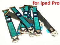 OEM Neu für ipad Pro-Ladegerät Lade-USB-Dock-Anschluss Flexkabel-Band-Anschluss Ersatzteile für iPad Pro 12,9 Zoll
