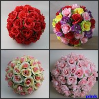 Wholesale Kissing Ball Centerpieces - Buy Cheap Kissing Ball ...