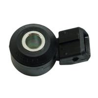 Venta al por mayor de alta calidad A2C53324618 sensor de detonación para muchos coches
