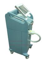 Светлый отвесный лазер диода удаления волос лазера диода 808nm