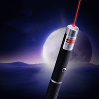 30pcs lot 5mW 405nm Red Laser Pointer Torch Visiable Beam Re...