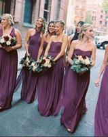 Elegantes vestidos largos de largo, vestido de malla convertible, longitud, amor, vestidos de fiesta de fiesta con volantes