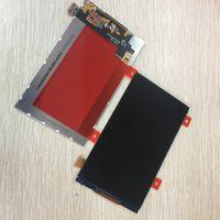 تاتش + شاشة LCD لG360 سامسونج غالاكسي كور رئيس الوزراء G361 G355 خلوية استبدال أجزاء الجودة GARANTEE وتقبل