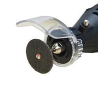 50PC set Abrasive Tools Fiberglass Reinforced Cutting Disc C...