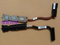 новый оригинальный 581187-001 кулер для HP dm3 DM3-1000 ноутбук охлаждения радиатора
