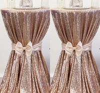 طاولة فاخرة يغطي لحفلات الزفاف دون القوس مطرزة الجدول القماش مخصص جودة عالية مصنع بيع للحزب الديكور المناسبات الرسمية