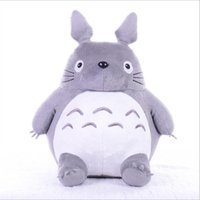 20cm My Neighbor Totoro Plush Toys Stuffed Best Gifts Toys F...